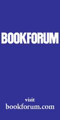 bookforum.com