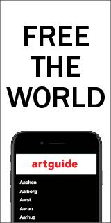 artguide App