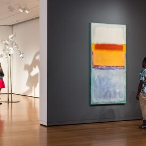 Seattle Art Museum - Artguide – Artforum International
