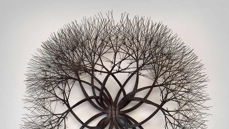 Ruth Asawa - Artguide – Artforum International