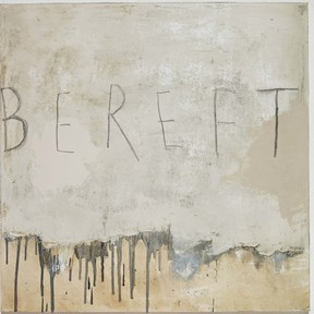 Squeak Carnwath Not All Black and White