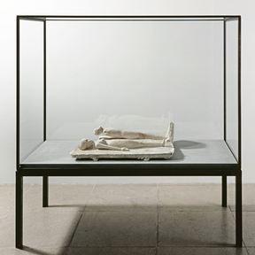 Amazing Bastian Artguide Artforum International Ocoug Best Dining Table And Chair Ideas Images Ocougorg