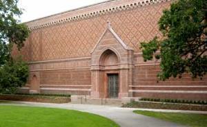 Jordan Schnitzer Museum Of Art Artguide Artforum International - Jordan schnitzer museum