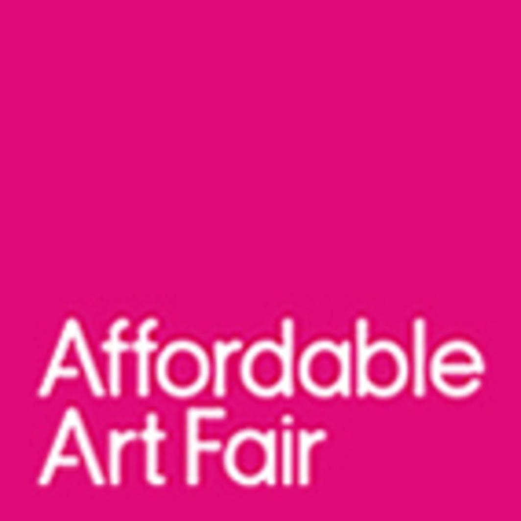 Art Fair New York 2020.Affordable Art Fair New York Artguide Artforum