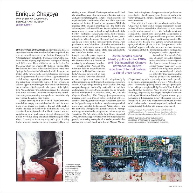 Chagoya thesis antithesis esl expository essay writing websites for university