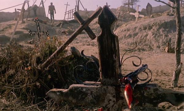 Image result for DJANGO movie Corbucci