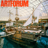 Cover: Replica of the Santa Maria, West Edmonton Mall, Alberta, Canada. Photo: The Postcard Factory, Markham, Canada.