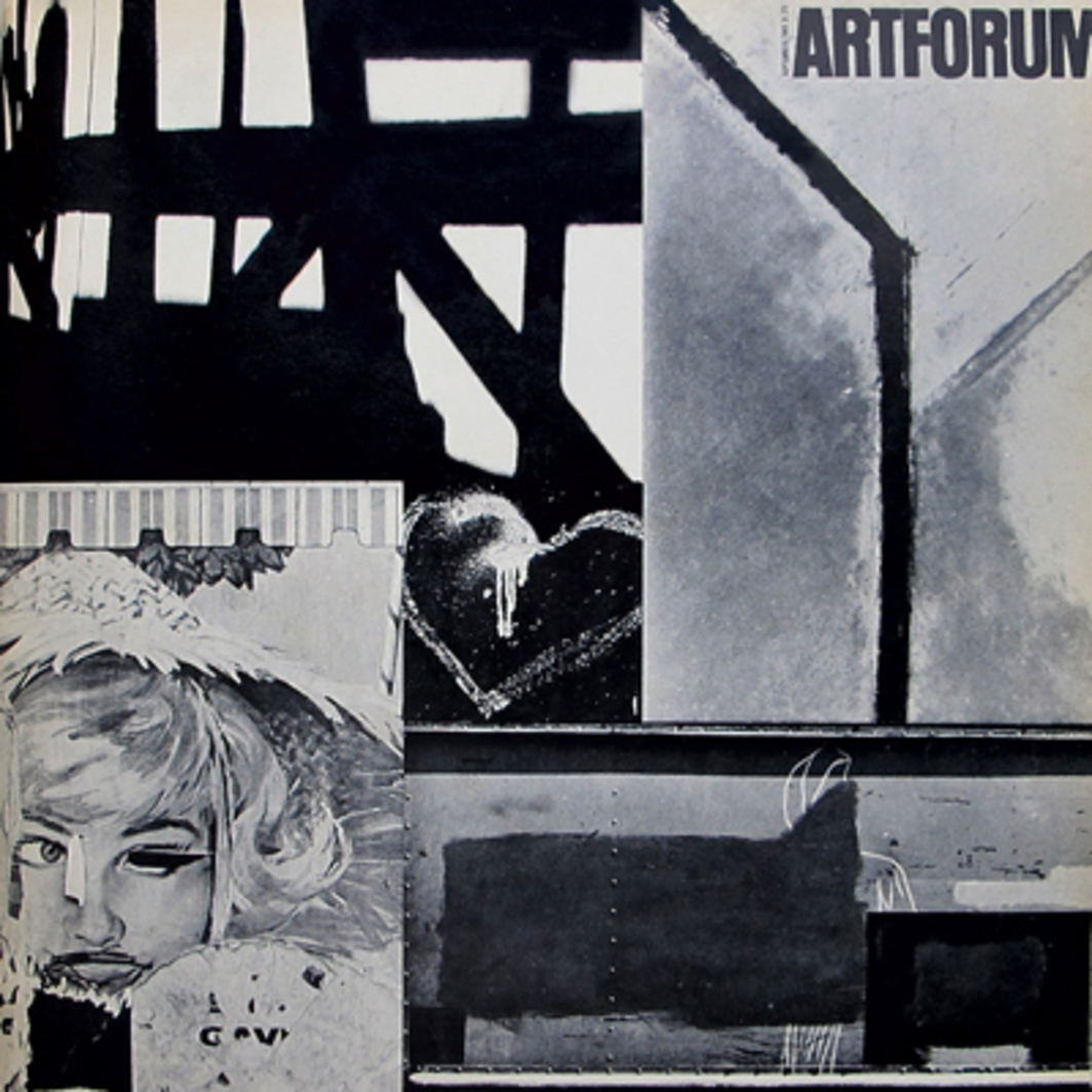 Front Cover Design and Street Photos (1954-60) by Dennis Hopper. 