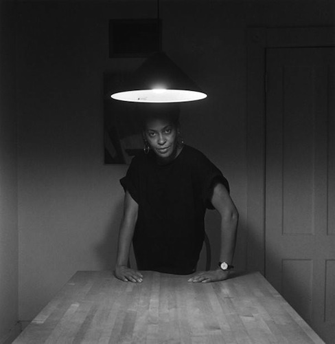 Carrie Mae Weems At Portland Art Museum Artforum International