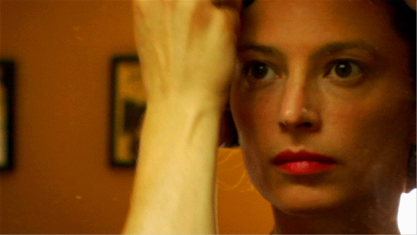 Robert Greene, Actress, 2014, HD video, color, sound, 86 minutes. Brandy Burre.