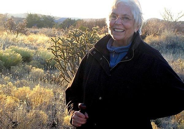 Alena J Williams On Nancy Holt 1938 2014 Artforum Com
