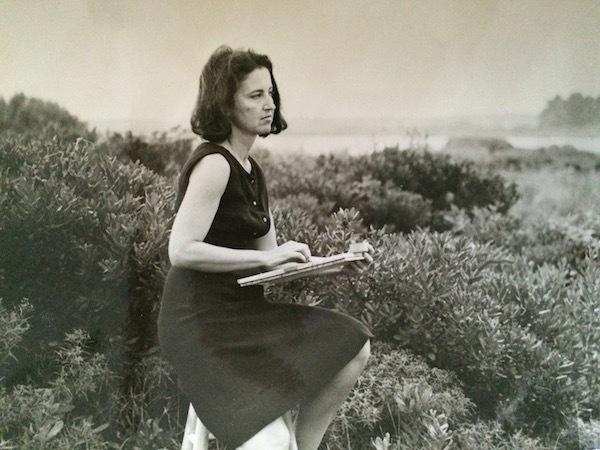 NEW - Marcia Schuyler (Grace Livingston Hill #83)