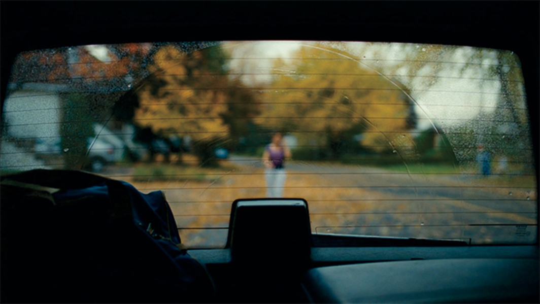 Xavier Dolan, Mommy, 2014, 35 mm, color, sound, 139 minutes.