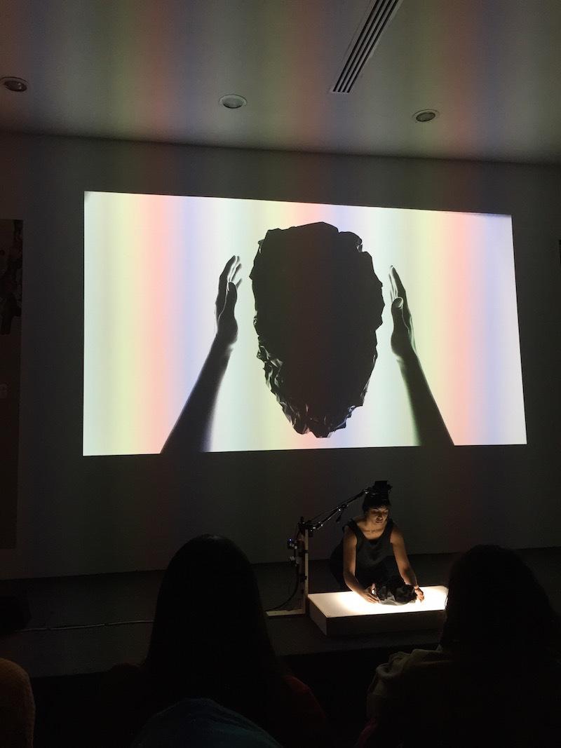Talk Therapy - Artforum International