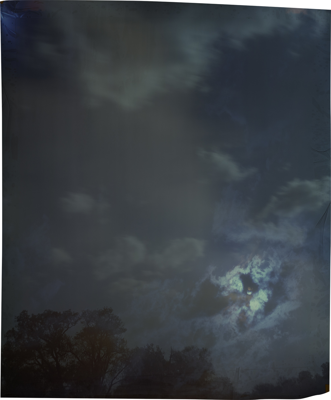 John Chiara, Old River Road, Levee Road, Horn Lake