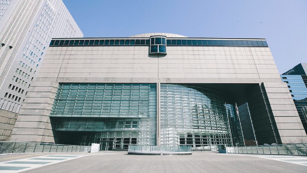 International Museum Association Calls for Reopening of